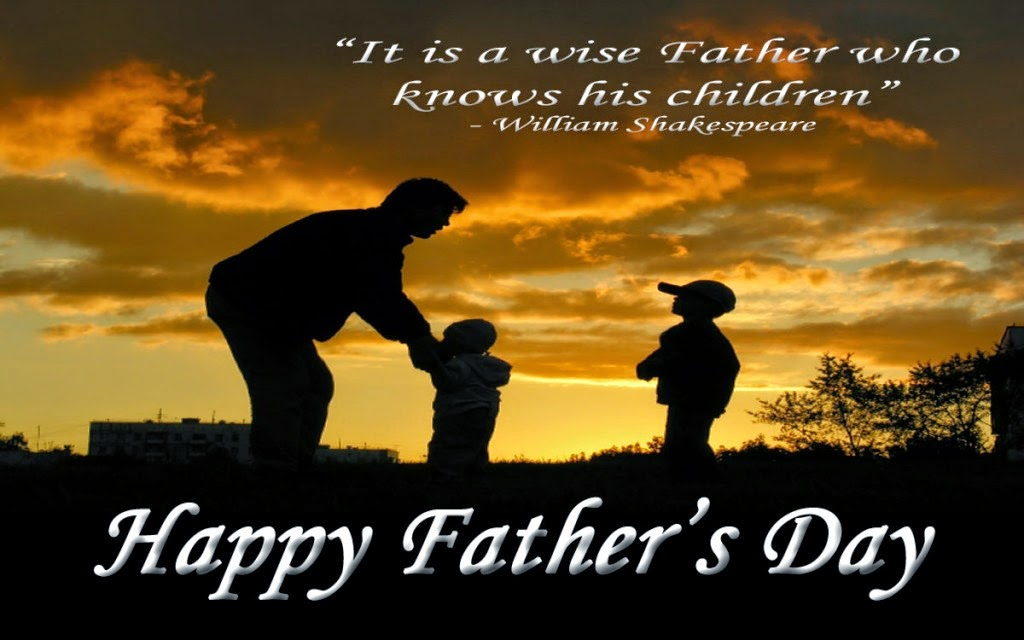 50+ Happy Father's Day 2019 Wallpapers, Pictures, Images, Photos, Pics