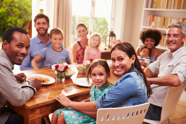 Fathers Day 2019 Activities for the Perfect Fathers Day