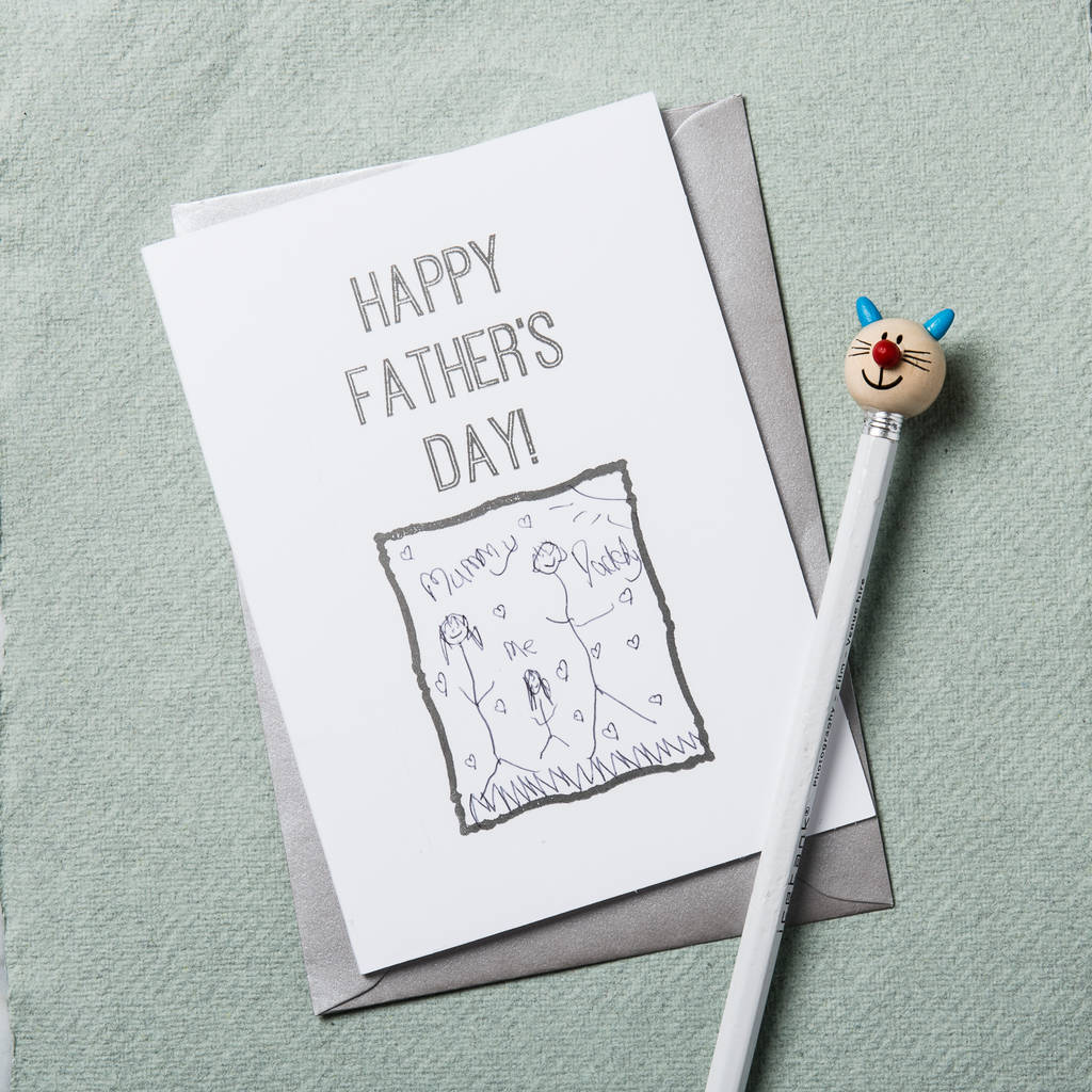 Fathers Day 2019 HD Wallpapers, Fathers Day HQ Pics, WhatsApp DP Image Download
