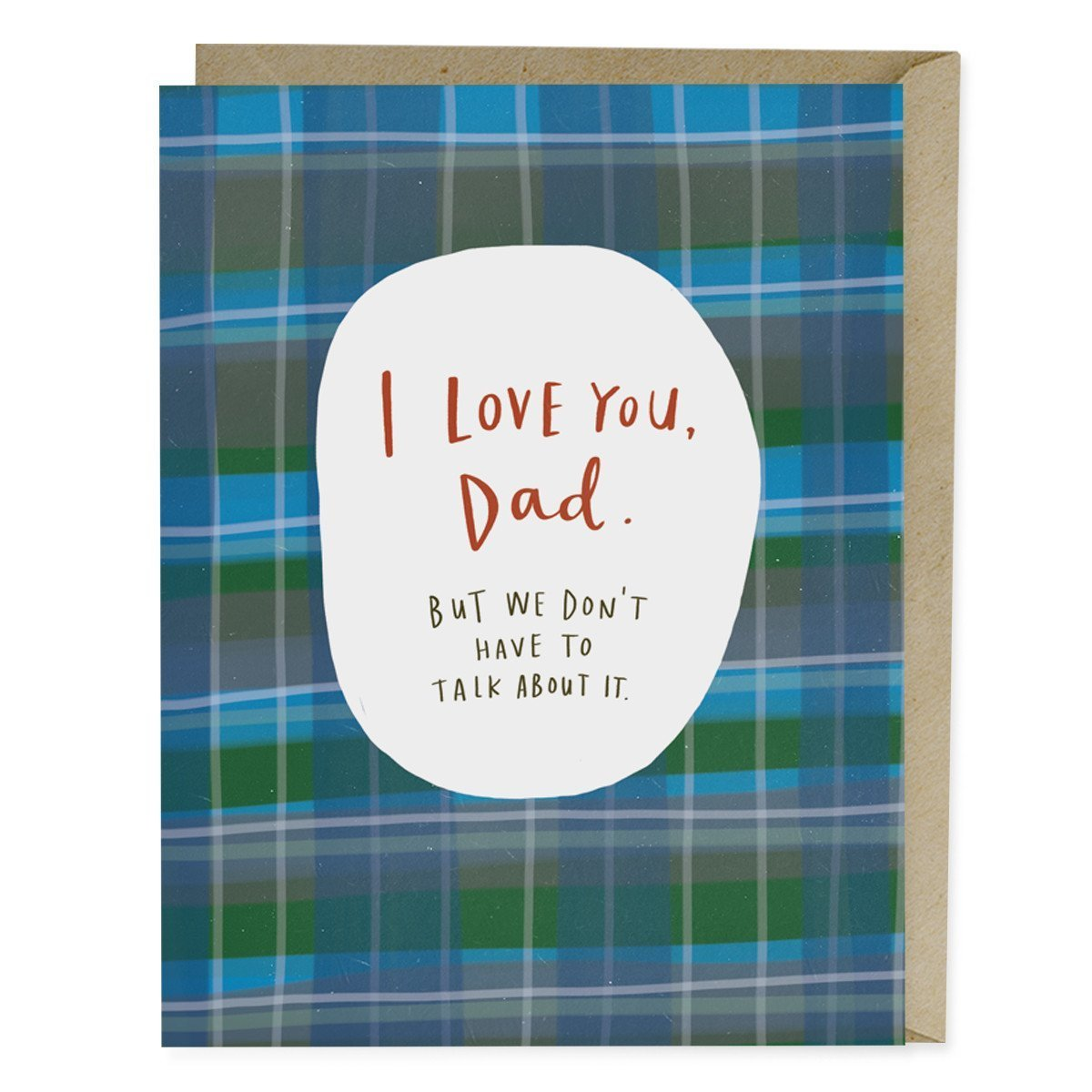 Personalised Father's Day 2019 Cards by Son/Daughter